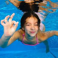 pool photos