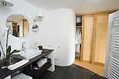 Zen Bathroom 596
