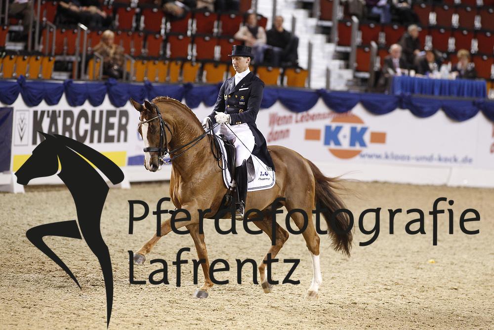 KITTEL Patrik, Don`t forget 2<br /> Münster K+K Cup - 2012<br /> (c) www.sportfotos-Lafrentz. de/Stefan Lafrentz
