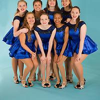 Armstrong School of Dance 2016