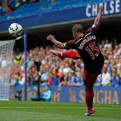 Chelsea v Swansea   Premier League   13 September 2014