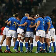 Marsiglia 23/02/2018, Stadio Orange Velodrome<br /> NatWest 6 Nations  : Francia vs Italia