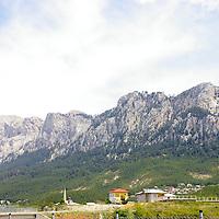 Cilician Plain