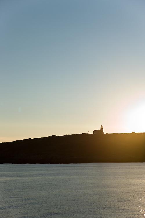 Seguin Island