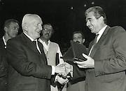 Giancarlo Tesini