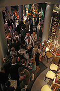 New Collectors Evening. The Grosvenor House Art and Antiques Fair. 20 June 2006. ONE TIME USE ONLY - DO NOT ARCHIVE  © Copyright Photograph by Dafydd Jones 66 Stockwell Park Rd. London SW9 0DA Tel 020 7733 0108 www.dafjones.com