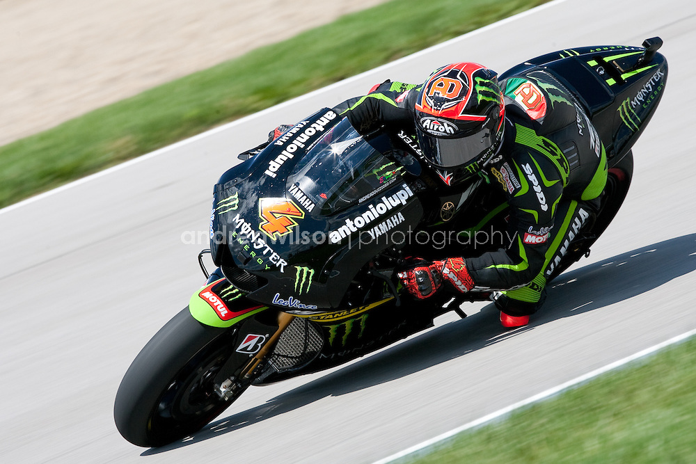 Indianapolis- RedBull USGP - MotoGP - Indianapolis Motor Speedway - Indianapolis IN  - August 16-18 2012:: Contact me for download access if you do not have a subscription with andrea wilson photography. ::  ..:: For anything other than editorial usage, releases are the responsibility of the end user and documentation will be required prior to file delivery ::..