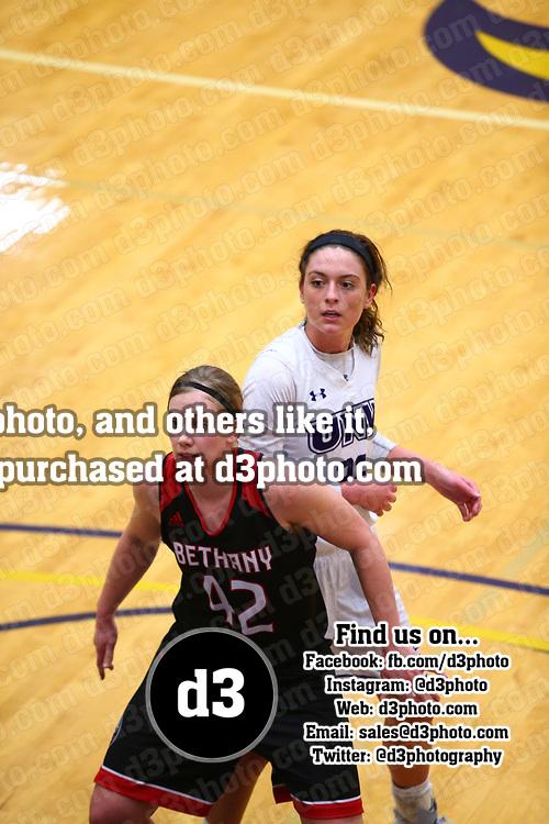 Women's Basketball: University of Northwestern-St. Paul Eagles vs.  Vikings