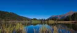 Region Launensee und Gelten, November 2015