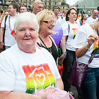 Liverpool Pride 2011-new