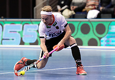 788 Indoor Hockey World Cup Men Berlin