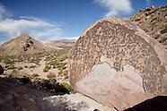 - Cerro Tunduqueral