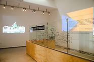 Biomuseo_Exhibición temporal_Fran Gehry en Panamá_VM