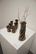 Nahid Aziz<br />
