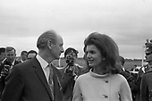 Irish Derby 1967