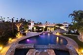 Remex Cabo del Sol Casa Brent