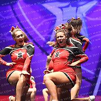 7105_Starlights  Large Senior Level 2