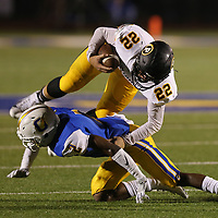 09-16-2017 Oxford vs Pontotoc