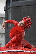 Gay Pride 2010 Reykjavik