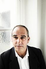 Arnaud Castagnede, Acta Vista (Paris, June 2011)