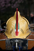 Lugano Switzerland March 17 2012, Classic Racers Show Lugano