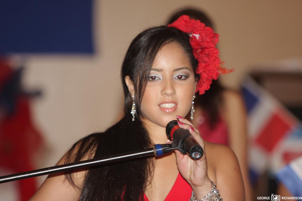 photos Marcel Abreu