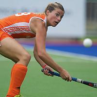 13 Netherlands v New Zealand ct women 2012