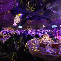 Clubs Queensland Awards for Excellence 2017