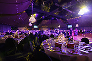 Clubs QLD Awards Event Images 2017