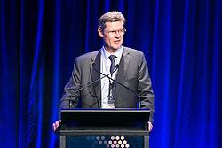 Day 2. ALC Forum 2014. Australian Logistics Council. Royal Randwick Racecourse. Sydney. Photo: Pat Brunet/Event Photos Australia