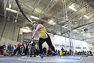 2017 MIAC Indoor Track And Field (02-25-17)