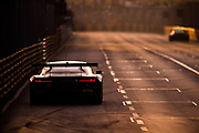Markus POMMER, Aust Motorsport, Audi R8 LMS<br /> 64th Macau Grand Prix. 15-19.11.2017.<br /> SJM Macau GT Cup - FIA GT World Cup<br /> Macau Copyright Free Image for editorial use only