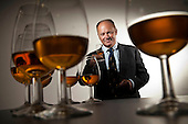 Paul Walsh, Diageo