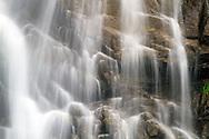 Eureka Falls near Hope, British Columbia, Canada