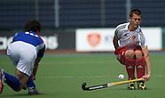 02 England vs France eurohockey u18