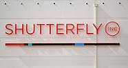 Shutterfly Fort Mill SC