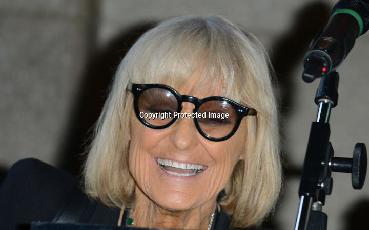 Barbara Hulanicki's Miami: 'an easy-going lifestyle, a warm climate, and a vibrant social scene' http://www.telegraph.co.uk/travel/destinations/north-america/united-states/florida/miami/articles/barbara-hulanicki-miami-my-kind-of-town-celebrity-travel/