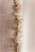 Elegancia textil 29.12.17