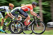 2016 Winston Salem Cycling Classic RR