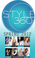 110911 STYLE360 Spring 2012