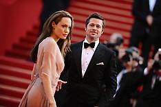 Did Angelina Jolie Stall the Divorce? - 10 Aug 2017