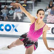 Natalie Sangkagalo
