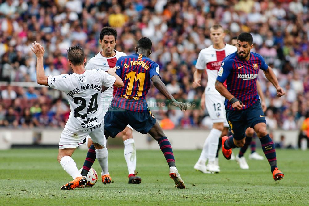 صور مباراة : برشلونة - هويسكا 8-2 ( 02-09-2018 )  20180902-zaa-a181-032