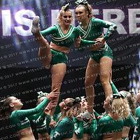 2030_TKT Cheerleading  - TKT Emeralds