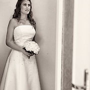 Italian Professional photographer for weddings on the Amalfi Coast