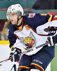 2013-14 Barrie Colts