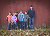 The Quinn Cousins 11-2016