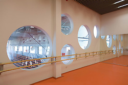 Sport Club of Estonian University of Life Sciences, Tartu, Estonia