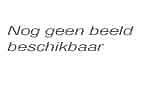 Arresleewedstrijden Gooimeer bij Naarden