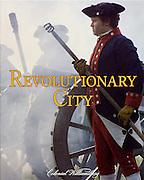 Revolutionary City